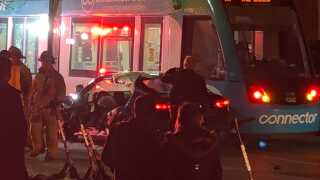 Streetcar crash.jpg