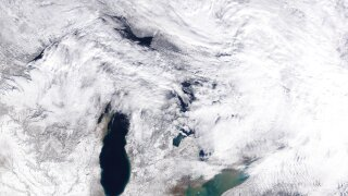 Michigan Great Lakes Ice coverage Jan 21 2021.jpg