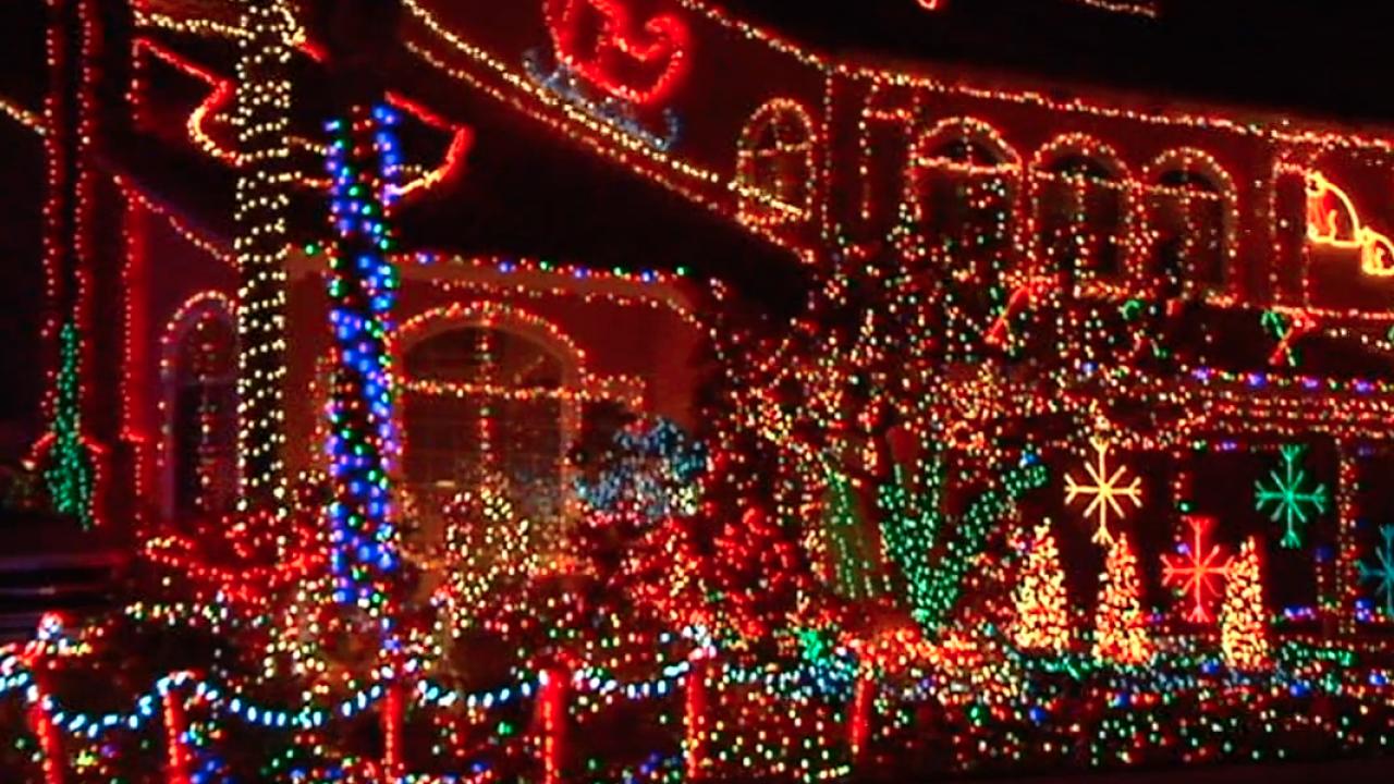 san diego christmas lights_5.png