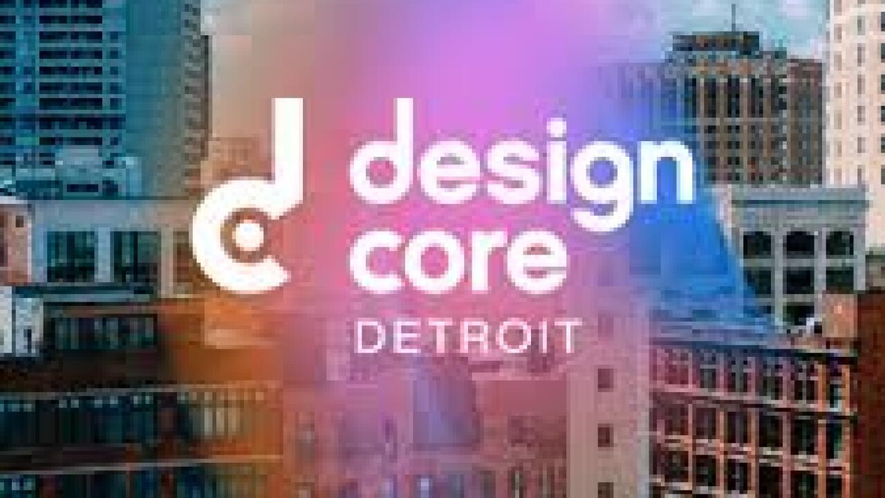 Design Core.jpg