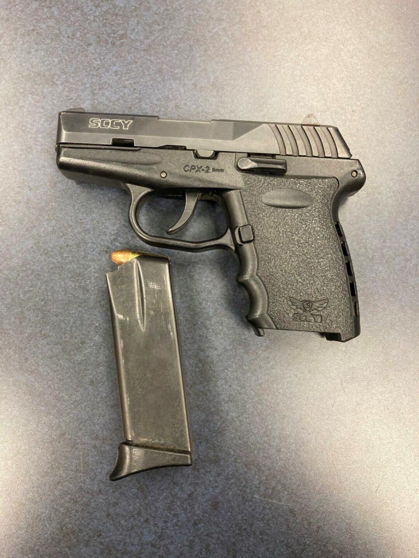 kdps guns 6.jpg