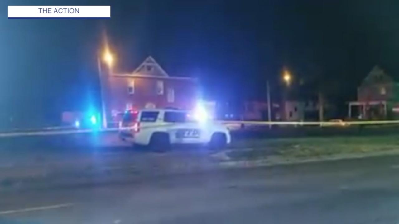 Police investigating deadly stabbing in Niagara Falls
