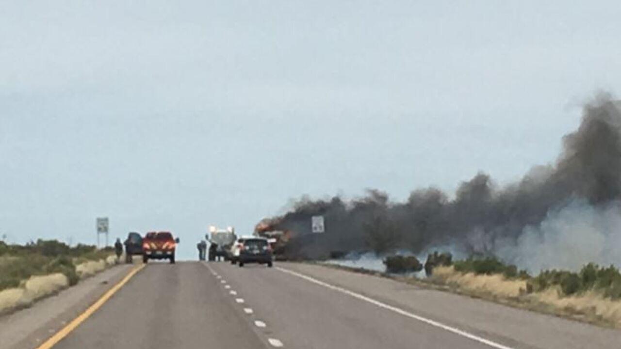 DPS truck fire.JPG