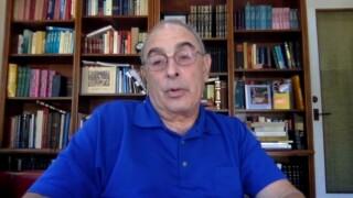 Faith in KC Rabbi Mark Levin