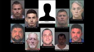 wptv-hernado-county-human-trafficking-arrests.jpg