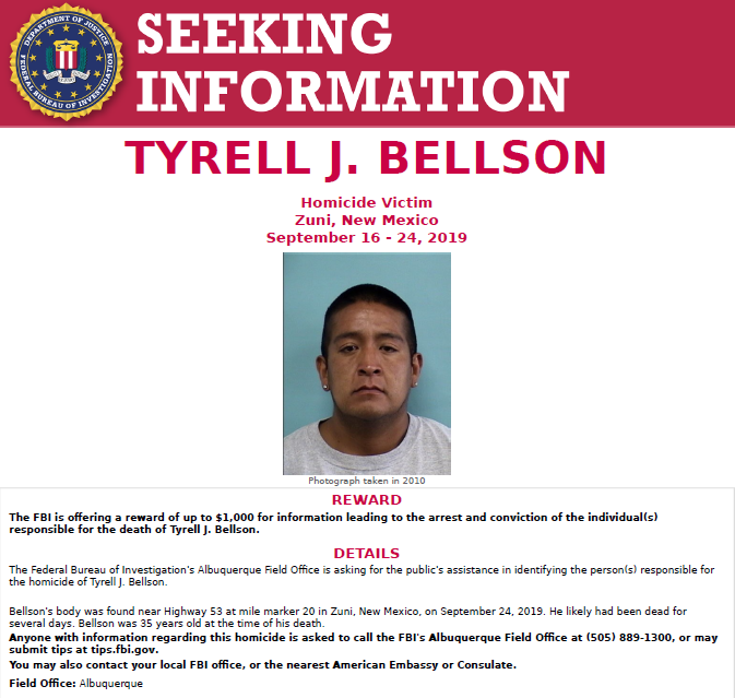 Tyrell Bellson.PNG