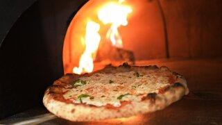 Vesuvius Wood Fired Pizza.jpg