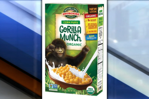 Nature's-Path-EnviroKidz-Gorilla-Munch-Cereal-2019.png