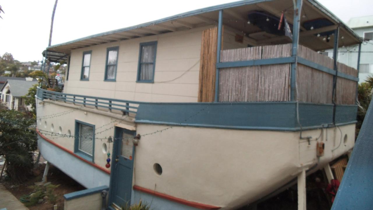 encinitas boathouses_5.png
