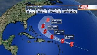 Jerry Hurricane.jpg