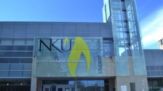 Lawsuit: NKU 'indifferent' to reported rape