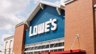 Lowe's store.jpg
