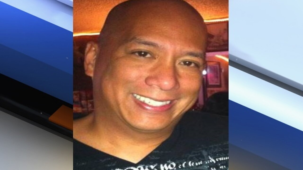 New suspect ID'd in deadly AZ casino shooting