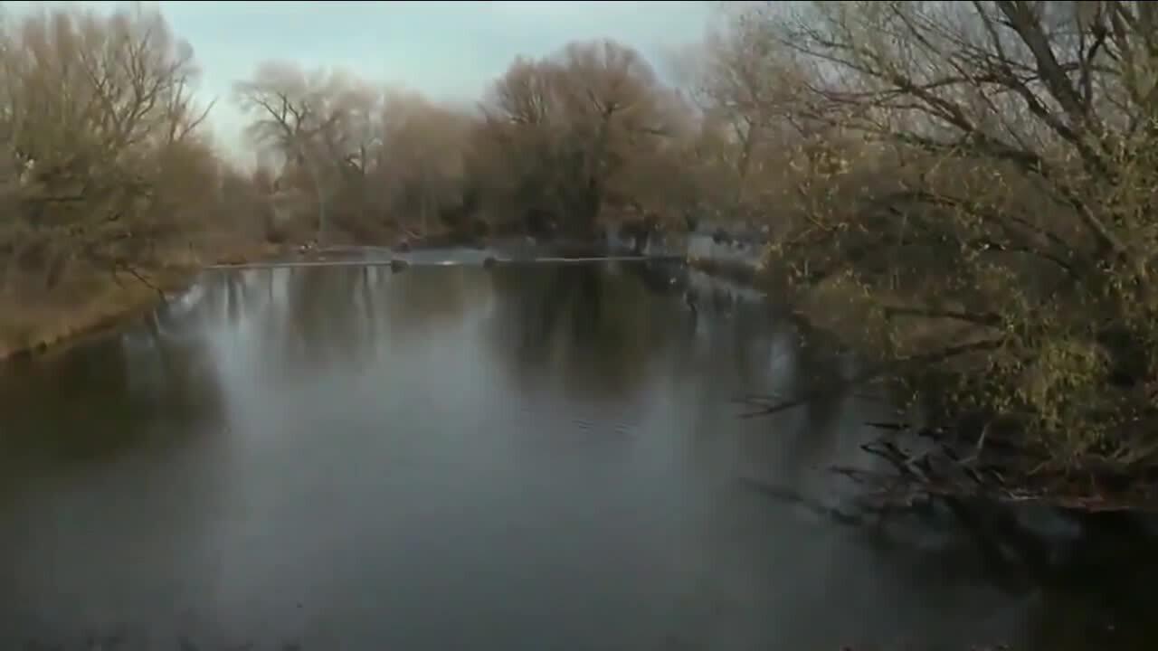 poudre river.jpg