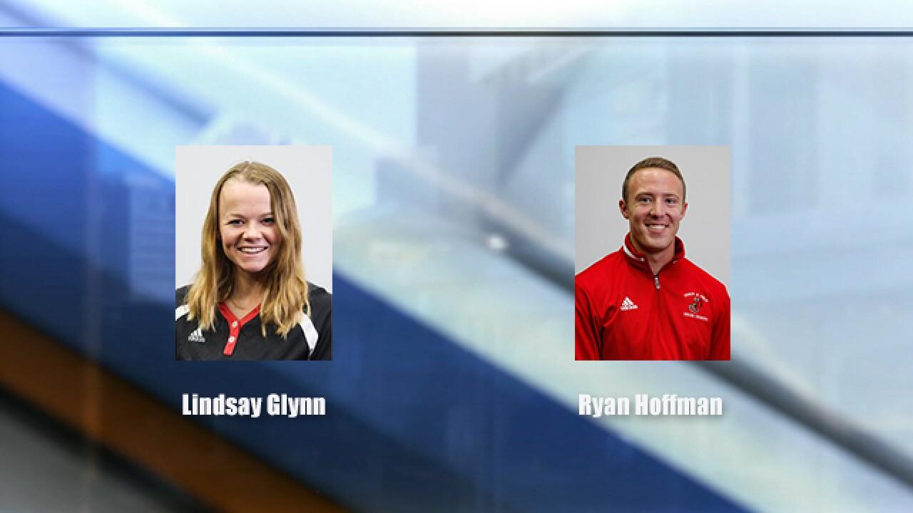 Lindsay Glynn and Ryan Hoffman.jpg
