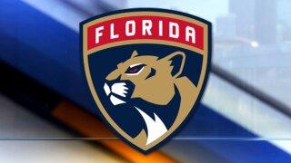 WPTV-Florida-Panthers-logo.jpg