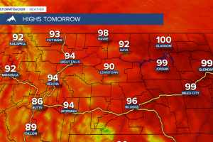 MT Zoomed In Highs Tomorrow.png