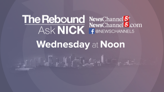 promo-ask-nick-wed-the-rebound-.png