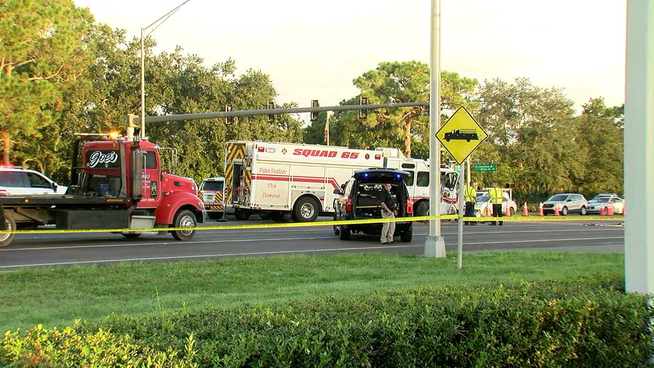 fire truck crash US 19 Palm Harbor.png
