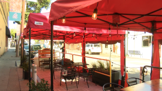 outdoor dining slo.PNG