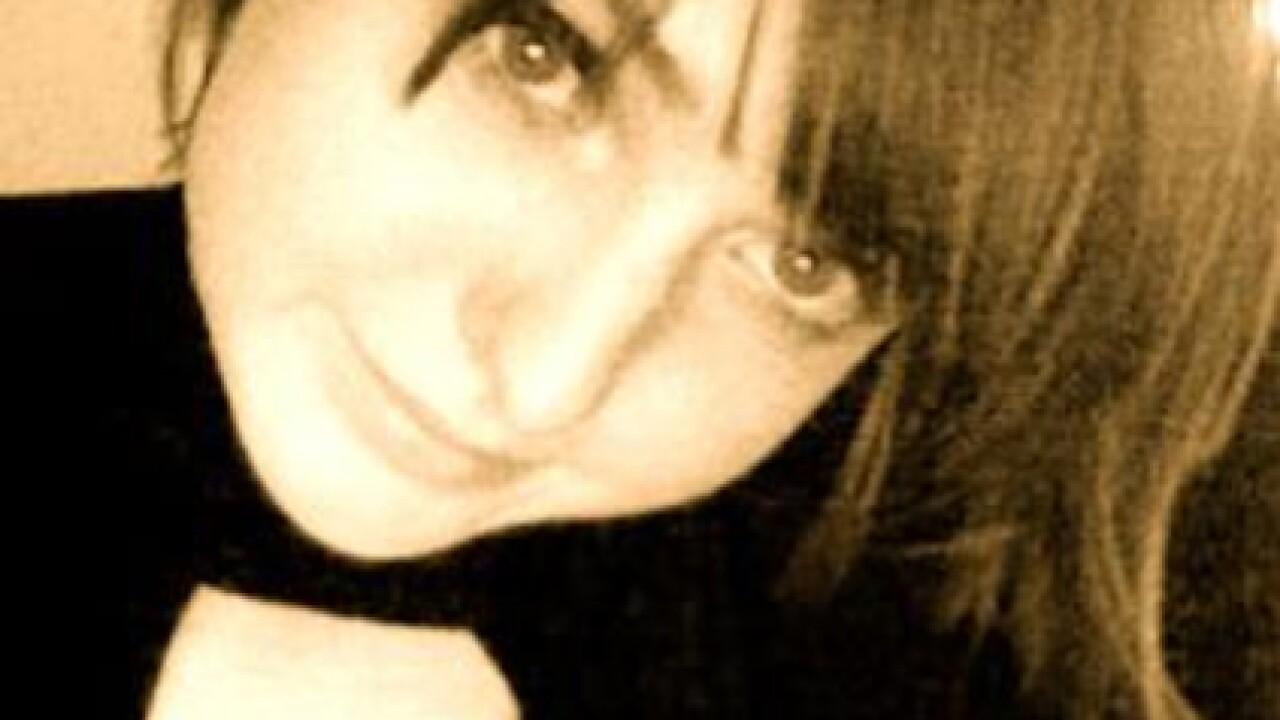 Colorado nanny found dead in Austria