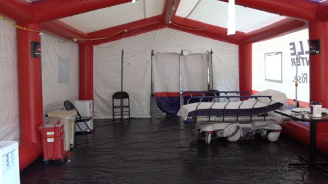 pikevile tent.JPG