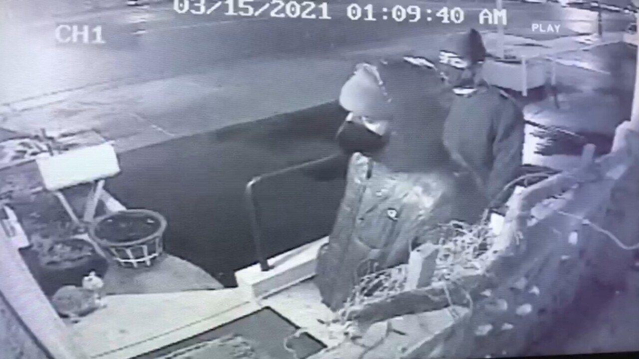 Paso hotel attempted robbery 2.jpg