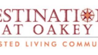 Destinations at Oakey