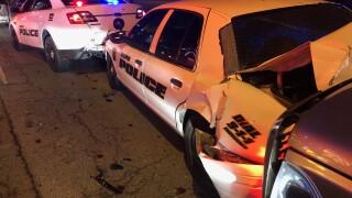 new castle police cruisers crash.JPEG