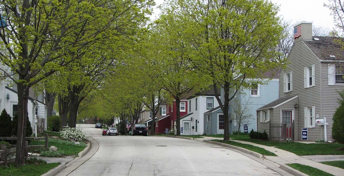 Greendale_WI_Mar2012.jpg