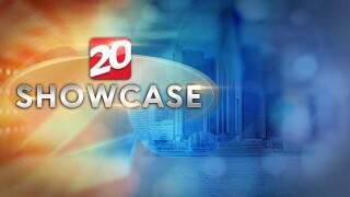 thumbnail_TV20_SHOWCASE_GIANT_WALL_FINAL.jpg