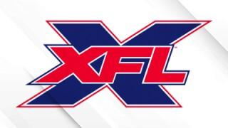 XFL logo.jpg