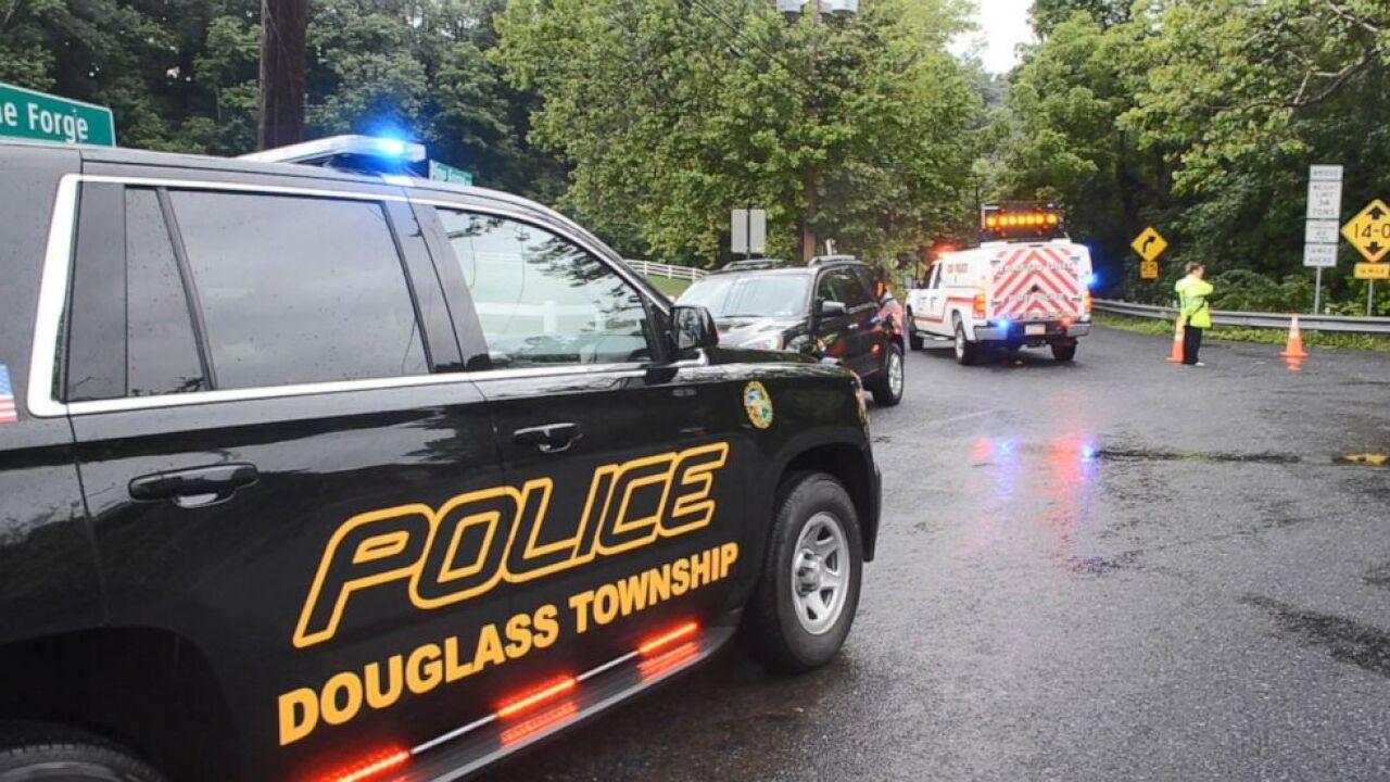 douglass-township-flood-abc-mo-20190712_hpEmbed_9x5_992.jpg