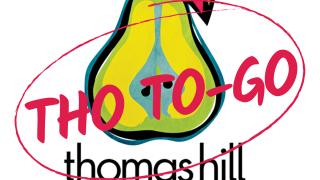thomas hill.png
