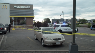 aurora mcdonalds deadly shooting.png