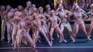 _A Chorus Line_ is showing at The Wick Theatre in Boca Raton until May 30, 2021.jpg