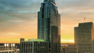 Submit your sunset photos for ArtWorks City Shine project
