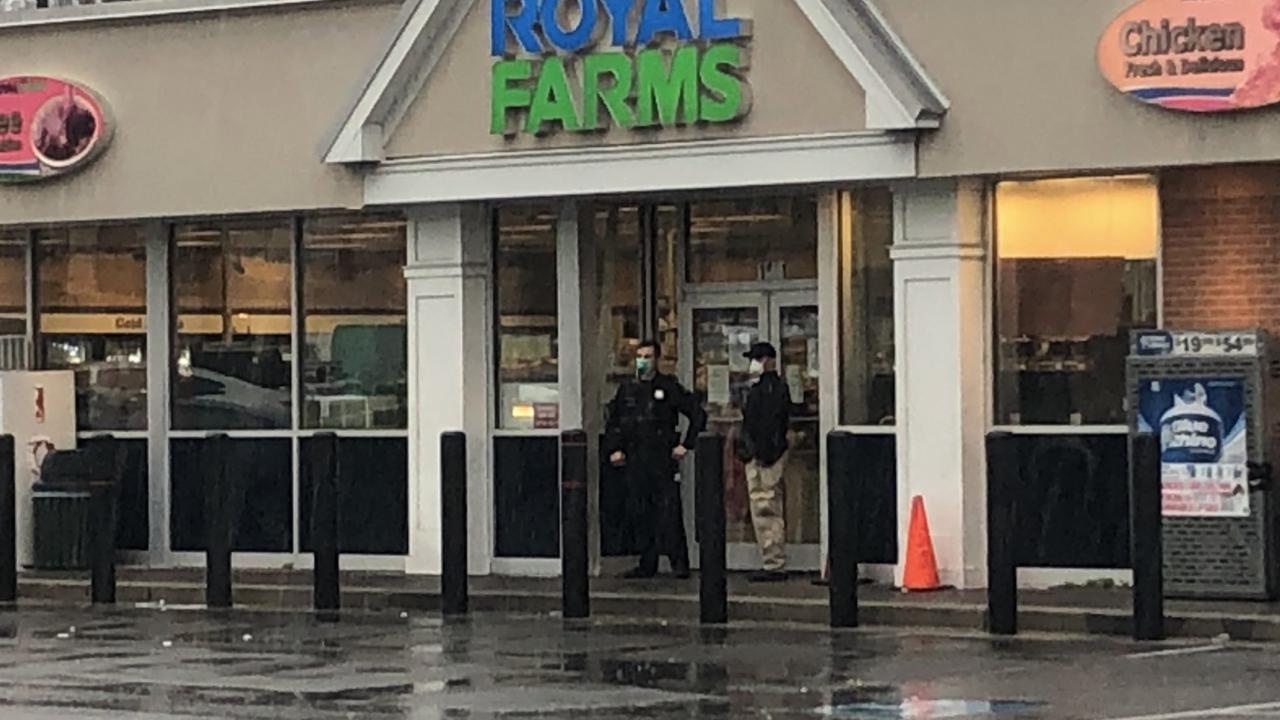 Royal Farms shooting.png