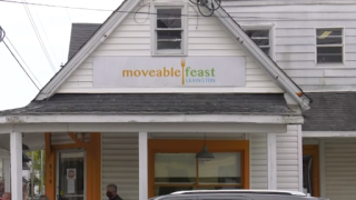 Moveable Feast.PNG