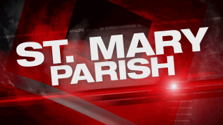WI---Parish-St-Mary.png