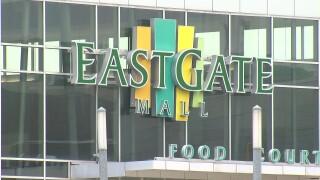EastgateMall.jpg