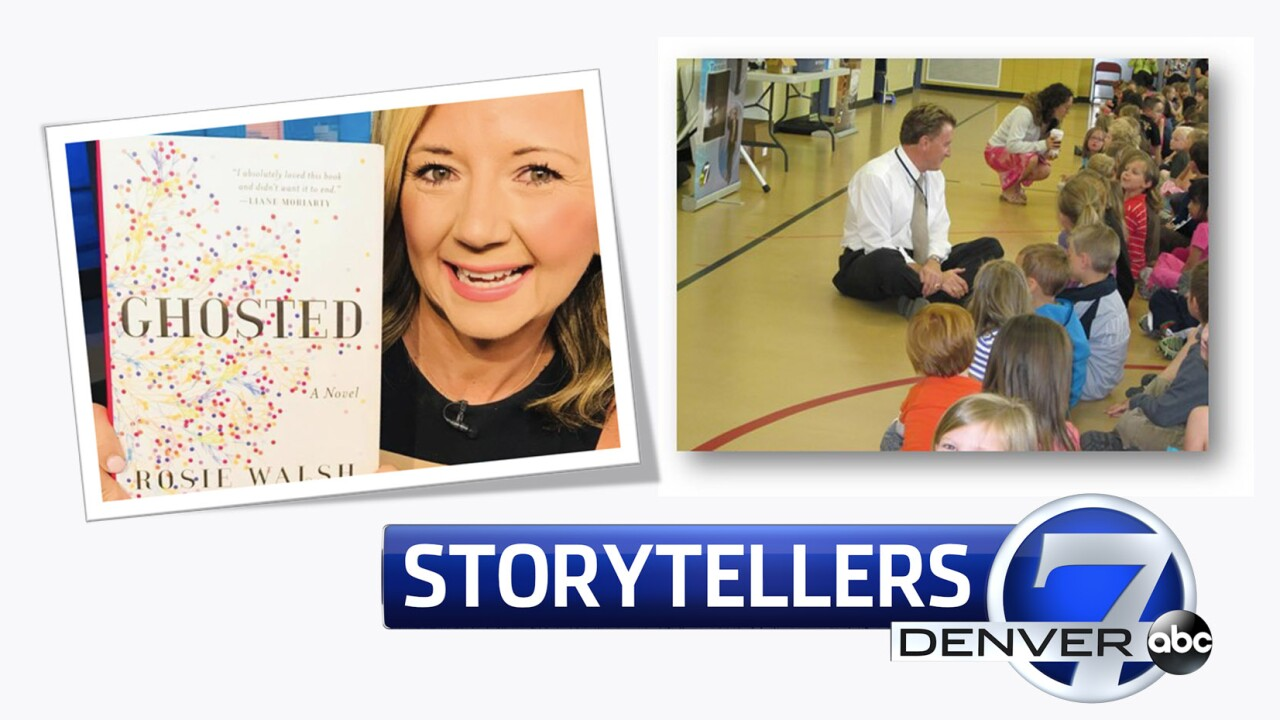 storytellersdenver7.jpg