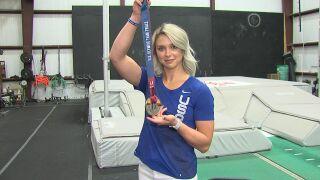 Morgann Leleux medal.jpg
