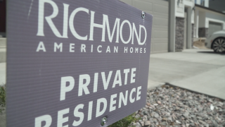 richmond american homes sign.png