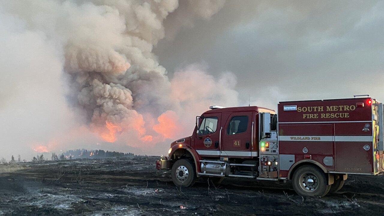 Pine Gulch Fire_Aug 18 2020 2