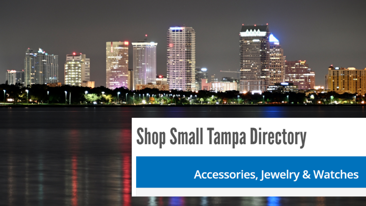Small_Tampa_Directory.png