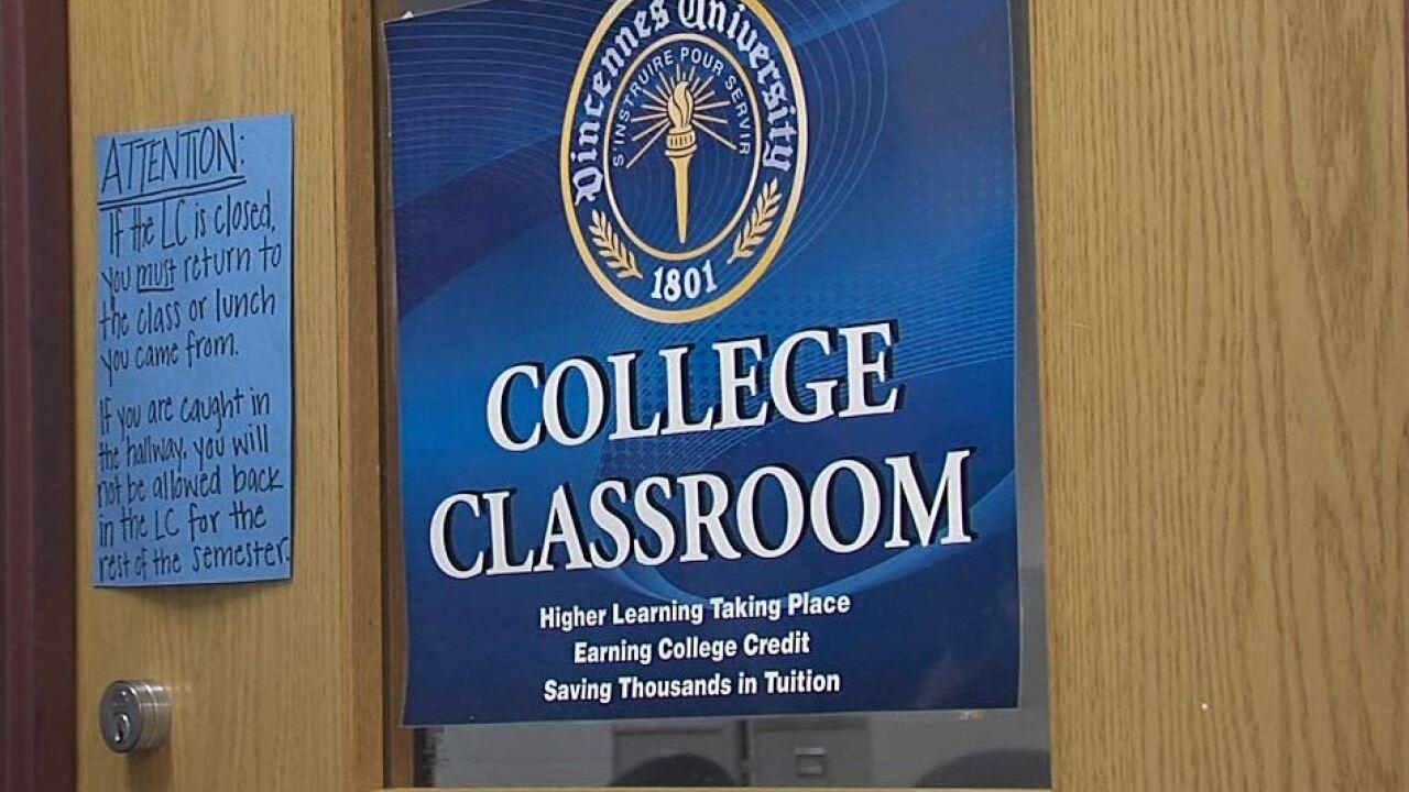 College Perry Meridian.JPG