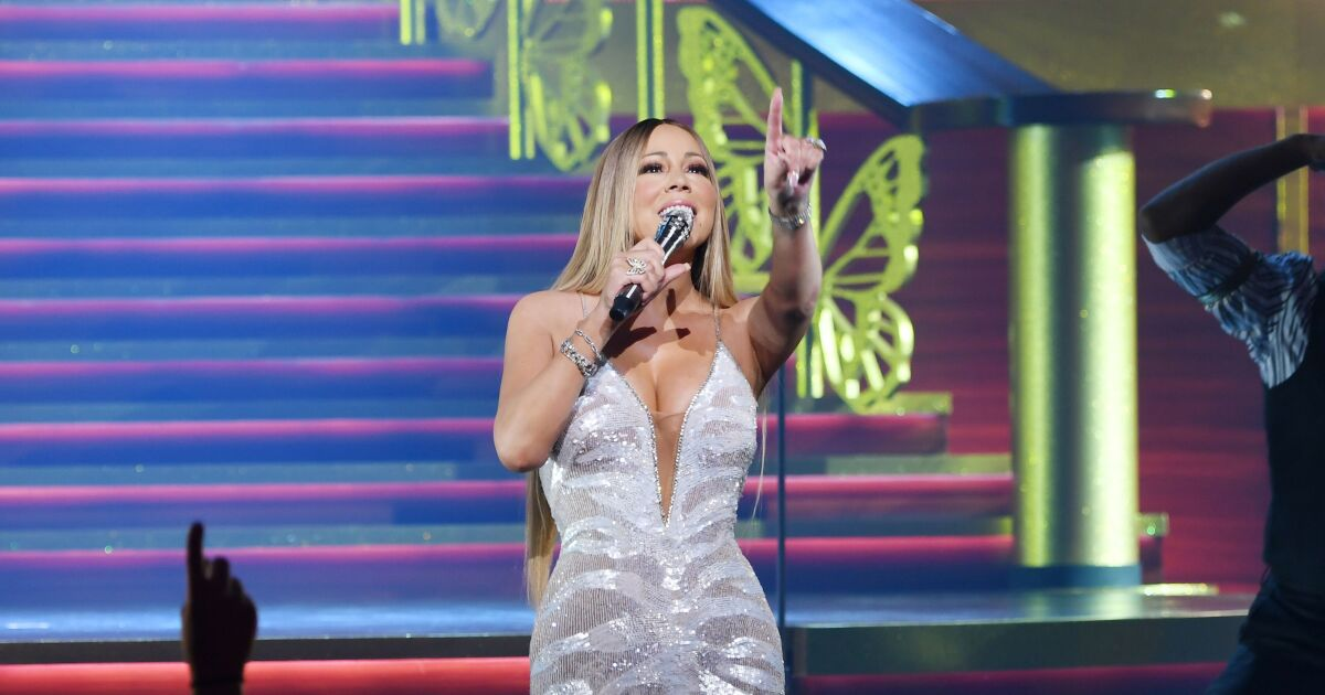 Mariah stripper pts indiana-5902