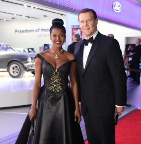 PHOTOS: NAIAS Charity Preview 2018, Gallery 1