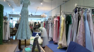prom boutique.PNG